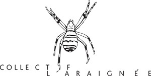 logo-araignee-web
